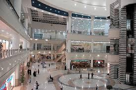 retail shops abu dhabi