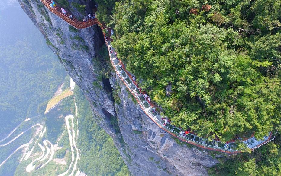 glass-walkway-china-2